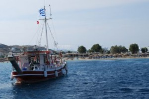Croatia boat rental
