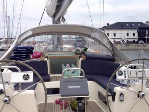 Yacht Charter in Croatia Last Minute